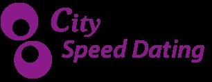 CitySpeedDating